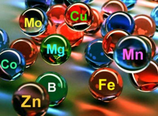 Это изображение имеет пустой атрибут alt; его имя файла - mineral.jpg